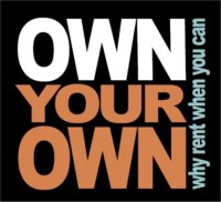 Own Your Own LLC