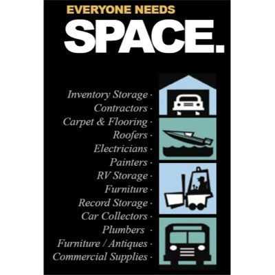 About Own Your Own LLC - Garage & Storage Solutions